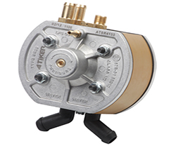atiker-grand-300kw-regulator