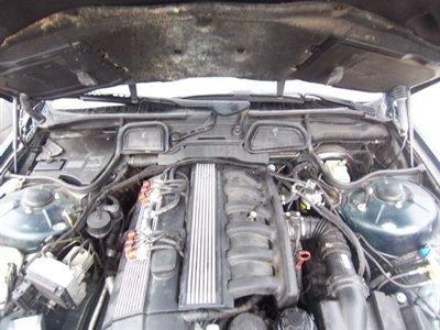 Resim BMW 7.28 C