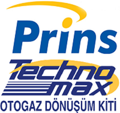Kategori resimi Prins Technomax