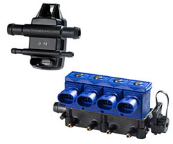 prins-technomax-enjektor-ve-enjektor-raili