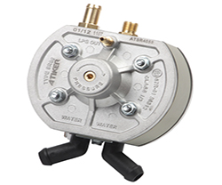 atiker-gold-200kw-regulator