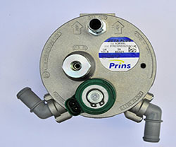 prins-okomax-regulator
