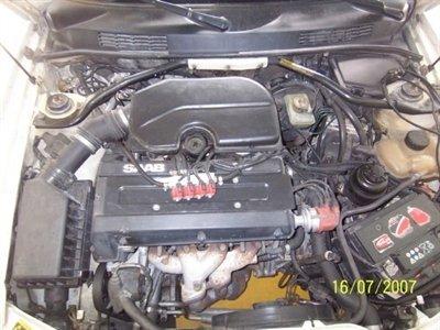 Resim SAAB 900
