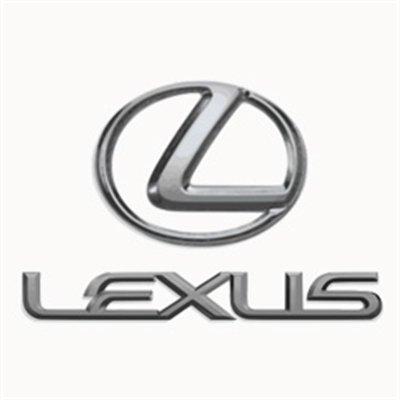 Kategori resimi Lexus Lpg Otogaz Dönüşümü