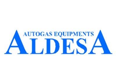 Kategori resimi Aldesa